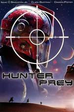 Movie Hunter Prey