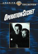 Movie Operation Secret