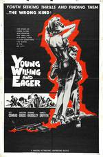 Movie Young, Willing and Eager
