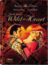 Movie Wild at Heart