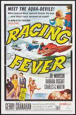 Movie Racing Fever