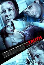 Movie The Truth