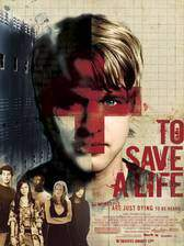 Movie To Save a Life