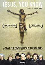 Movie Jesus, You Know