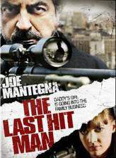 Movie The Last Hit Man