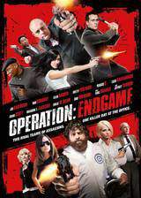 Movie Operation Endgame