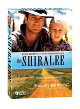 Movie The Shiralee