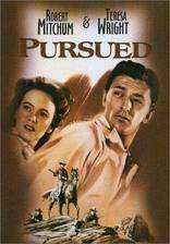 Movie Pursued