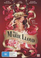 Movie Miss Marie Lloyd