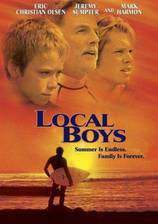 Movie Local Boys