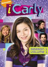 Movie iCarly