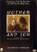 Movie Mother and Son