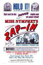 Movie Miss Nymphet's Zap-In