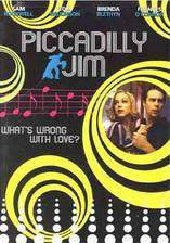 Movie Piccadilly Jim