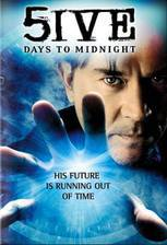 Movie 5ive Days to Midnight