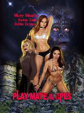 Movie Play-Mate of the Apes