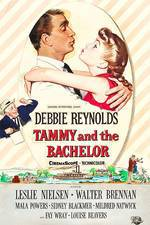 Movie Tammy and the Bachelor