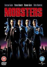 Movie Mobsters