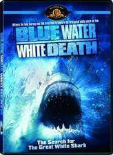 Movie Blue Water, White Death