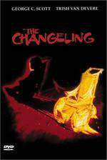 Movie The Changeling