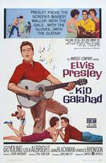 Movie Kid Galahad