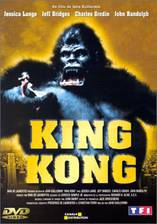 Movie King Kong