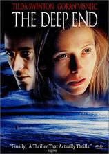 Movie The Deep End