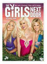 Movie The Girls Next Door