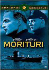 Movie Morituri