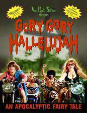 Movie Gory Gory Hallelujah