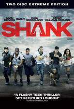 Movie Shank