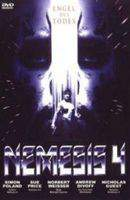 Nemesis 4: Death Angel