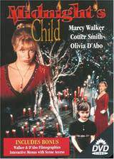 Movie Midnight's Child