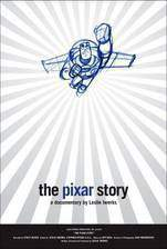 Movie The Pixar Story
