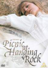 Movie Picnic at Hanging Rock