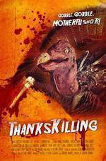 Movie ThanksKilling