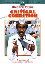 Movie Critical Condition
