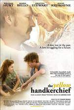 Movie The Yellow Handkerchief