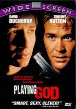 Movie Playing God