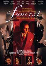 Movie The Funeral