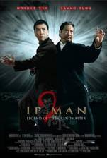 Movie Ip Man 2