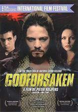 Movie Van God Los
