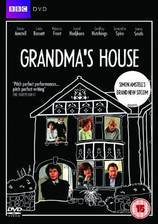 Movie Grandma's House
