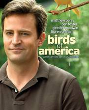 Movie Birds of America