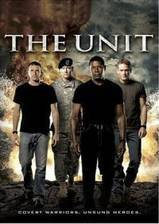 Movie The Unit