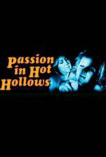 Movie Passion in Hot Hollows