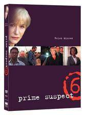 Movie Prime Suspect 6: The Last Witness
