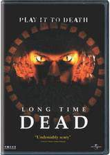 Movie Long Time Dead