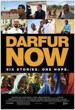Movie Darfur Now
