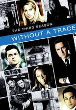 Movie Without a Trace